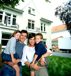 Family Moving, Moving company.