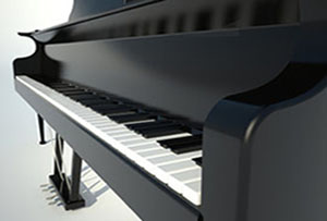Piano Moving, Piano Movers, Piano Moving Companies.