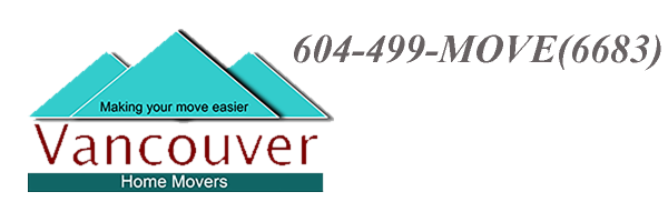 Vancouver Home Movers: Quality moving services in Vancouver B.C. and the Lower Mainland. | Piano Moving